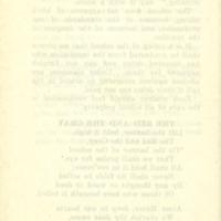 SH_1934-5_pg_68_[blank_pg_b]_070.tif