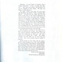 SH_1979-80_pg_3_004.tif