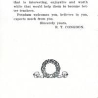 SH_1926-7_pg4_005.tif