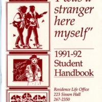SH_1991-2_cover_001.tif