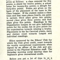 SH_1936-7_pg63_064.tif