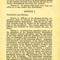 SH_1941-2_pg_19_020.tif