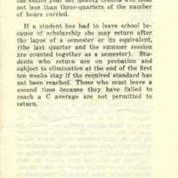 SH_1934-5_pg_57_058.tif