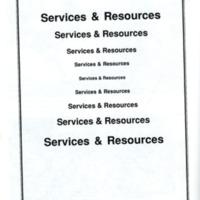 SH_1988-9_pg_40_047.tif