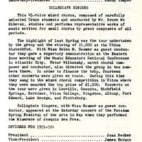 SH_1951-2_pg_39_041.tif