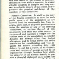 SH_1933-4_pg_26_027.tif