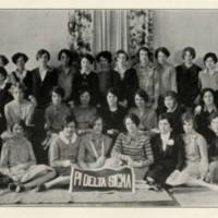 girls of 1927 (2).jpg