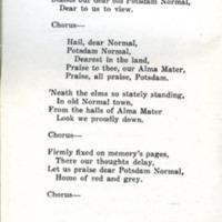 SH_1937-8_pg_6_007.tif