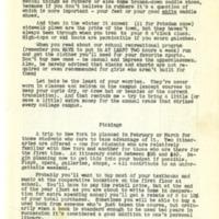 SH_1940-1_pg_7_010.tif