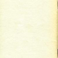 SH_1937-8_back_cover_070.tif