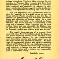 SH_1941-2_pg_11_012.tif