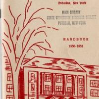 SH_1950-1_cover_001.tif