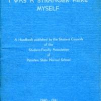 SH_1940-1_cover_001.tif