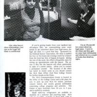 SH_1979-80_pg_51_052.tif
