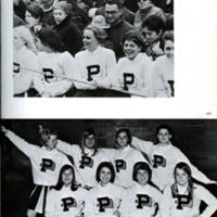 JV Cheerleading 1968.jpg