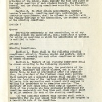 SH_1940-1_pg_41_044.tif