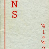 SH_1941-2_cover_001.tif
