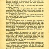 SH_1941-2_pg_50_051.tif
