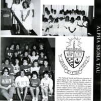 Alpha Sigma Tau 1988.jpg