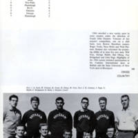 cross country 1965.jpg
