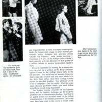 SH_1979-80_pg_28_029.tif