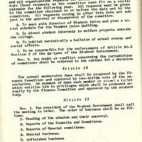 SH_1950-1_pg_58_059.tif