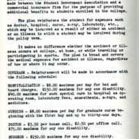 SH_1951-2_pg_24_026.tif