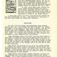 SH_1940-1_pg_5_008.tif