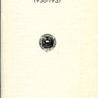SH_1936-7_pg1_002.tif