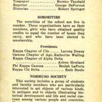 SH_1938-9__pg_53_054.tif