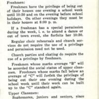 SH_1933-4_pg_35_036.tif