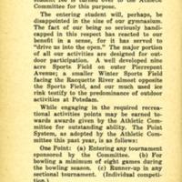 SH_1938-9__pg_64_065.tif