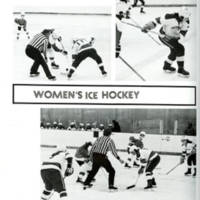Women's Ice Hockey 1977.jpg