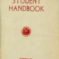 SH_1938-9__cover_001.tif