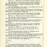 SH_1940-1_pg_40_043.tif