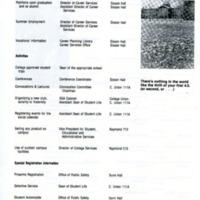 SH_1980-1_pg_29_030.tif
