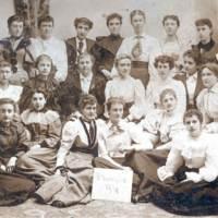 pheonix club 1894.jpg