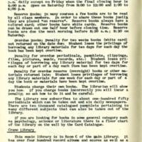 SH_1950-1_pg_20_021.tif