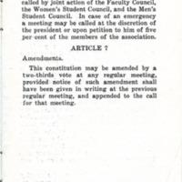 SH_1937-8_pg_17_018.tif