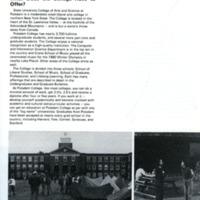 SH_1981-2_pg_3_004.tif
