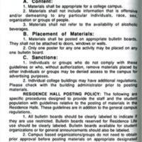 SH_1991-2_pg_57_061.tif