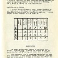 SH_1940-1_pg_31_034.tif