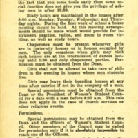 SH_1941-2_pg_36_037.tif