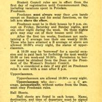SH_1941-2_pg_35_036.tif