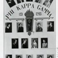 Girls 1926 (2).jpg