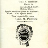 SH_1896-7_pg_41_042.tif