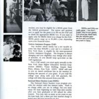 SH_1979-80_pg_23_024.tif