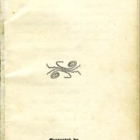 SH_1896-7_pg_1_002.tif