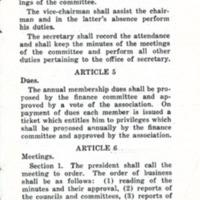 SH_1937-8_pg_25_026.tif