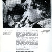 SH_1979-80_pg_18_019.tif